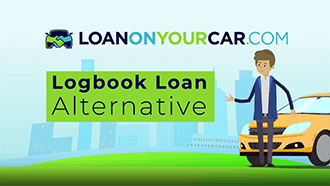 Logbook Loan Alternative video popout thumbnail