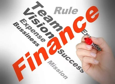 Finance terms for logbook loans