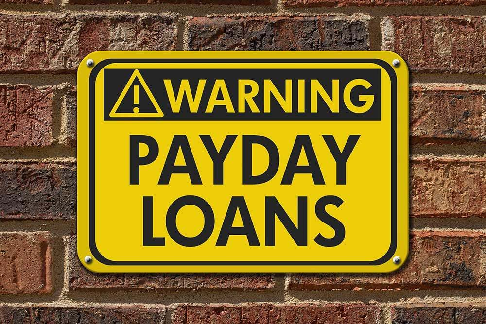 Why payday loans are bad 1000x